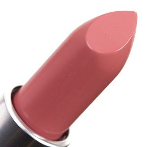 🎀3/$15🎀 MAC Aloof Lipstick
